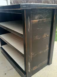redoing furniture ideas. MinettesMaze: Little Black Dress Err I Mean Dresser. Rustic Bedroom FurnitureRedoing Redoing Furniture Ideas