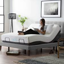 The Best Adjustable Beds For 2019 - See It Now - Lonny