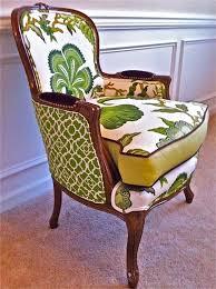 Upholstery Furniture Fabric Lebaijia Co