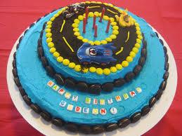 Decorated Birthday Cakes Sonic Cakes Decoration Ideas Little Birthday Cakes