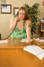 XL Girls The Office 21603 89026 Pornstar Picture XXX Babe.