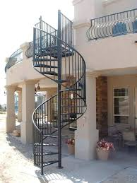outdoor spiral staircase outdoor spiral staircase lovely metal spiral staircase for of outdoor spiral staircase