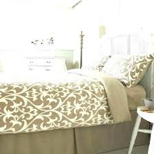 sheets northern nights home kitchen cotton flannel qvc clearance bedding comforter sets interesting