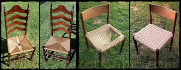rush chair seat cushions. rush chair seat cushions n