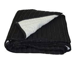 vb producer's choice sound blankets (whiteblack)
