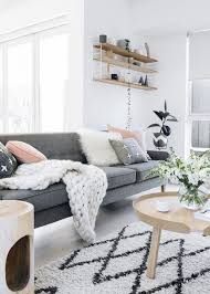 Home Decor Amazing Modern Chic On Modern Chic Living Room Accessories For