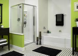 apartment bathroom ideas. Full Size Of Bathroom:savvy Apartment Bathrooms Hgtv Frightening Bathroom Decorating Ideas Best Small