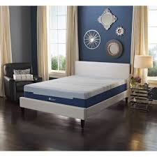 Lane Furniture Bedroom Sets Lane Furniture 10 Gel Memory Foam Mattress Reviews Wayfair