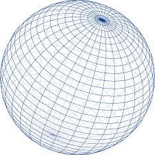 Quantum Venn Diagram Paradox Quibbling Over Qubits Nicholas Teague Medium