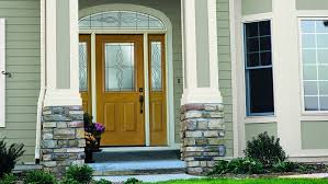 pella front doorsImprove Your Front Door to Boost Curb Appeal  Angies List