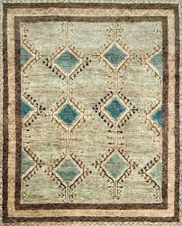 rustic area rugs rustic area rug best rustic area rugs ideas on jute rug with regard rustic area rugs