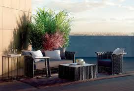 exclusive designer marina coffee table