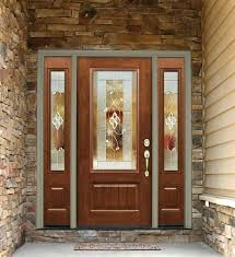 fiberglass entry door reviews who makes the best fiberglass entry doors medium size of home depot steel entry door reviews reliabilt fiberglass entry doors