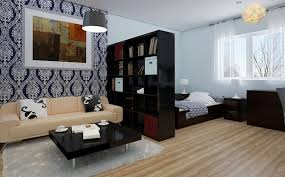 Apartment Find Interior Design Ideas For Studio Type Apartment With And One Bedroom  Apartments On Room