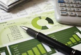 Как вести учет продажи услуг и выполненных работ Методы учета  Как вести учет оказанных услуг и выполненных работ