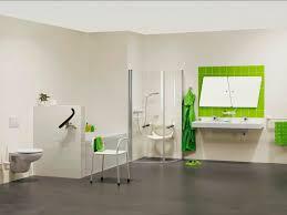 Designer Bathroom Accessories Sets Designer Bathroom Sets