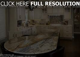 Small Picture Kitchen Designer Salary Kitchen Kitchen Certified Kitchen Designer