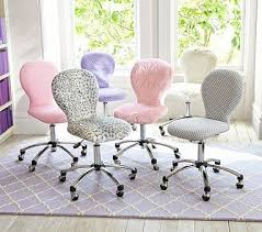 desks chairs. Best 25 Upholstered Desk Chair Ideas Only On Pinterest Office Wonderful Chairs For Girls Desks A