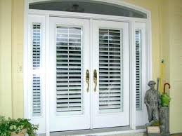 remove sliding glass door remove sliding glass do replace sliding glass door with single door remove sliding glass
