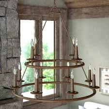 loon peak light candle style chandelier reviews 12 light chandelier lighting 12 light oil rubbed bronze chandelier 12 light chandelier bronze