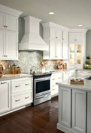 unfinished oak kitchen cabinets kitchen cabinet
