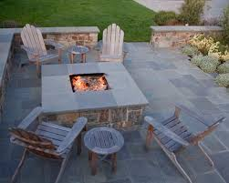 patio with fire pit. Lovable Patio Fire Pit Ideas 1000 About Designs On Pinterest Table Remodel Pictures With