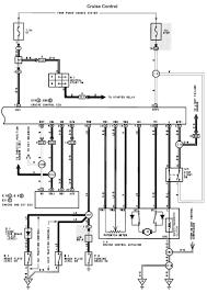 1uz vvti wiring diagram images 1uz vvti wiring diagram fe loom 1uz vvti wiring diagram fe loom stardard ecu wire wiring diagram mercedes automotive printable 1uz fe uzs143 aristo engine wiringuzwiring harness wiring