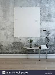Blank Wall Chart Single Oversized Blank Picture Frames Or Chart In Wooden