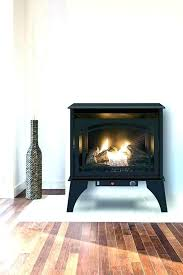 electric fireplace won t turn on gas fireplace wont stay on majestic gas fireplace inspiration gallery electric fireplace won t turn