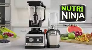 ninja professional blender 900 watts.  Ninja With Ninja Professional Blender 900 Watts W