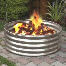 propane fire ring. Fire Rings For Sale Pit Propane Amazing Elegant Fantastic Best Design High Resolution Wallpaper Pictures Ring .