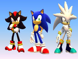 1 week later amy pov i can't believe i'm sonic's wife. Werehog Sonic X Werehog Shadow X Werehog Silver X Human Reader Various One Shots Requests Permanently Closed