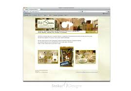 best home decorating websites decoration photo gallery in website