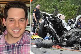 Former Cuomo aide dies in horrific Long Island car crash