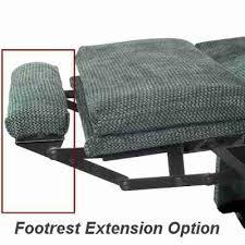 golden technologies lift chair dealers. Comforter Golden Technologies Lift Chair Dealers N