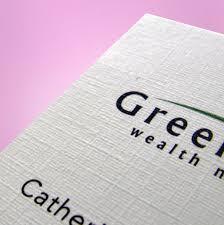 vistaprint linen business cards vistaprint linen business cards template of business resume