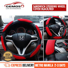 steering wheels accessories