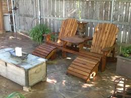 Mooneyham Brothers Furniture Decatur Texas Handcrafted Fine Texas Outdoor Furniture