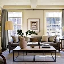 Transitional living rooms 15 relaxed transitional living Fireplace Nice Ideas Transitional Decorating Ideas Living Room Living Room Ideas Transitional Decorating Ideas Living Room Living Room Ideas Delightful Decoration Transitional Decorating Ideas Living Room 15