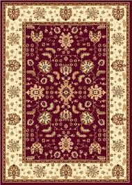 rug warehouse atlanta designer oriental s