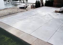 patio concrete slabs. Fine Slabs Diamond Texture Intended Patio Concrete Slabs