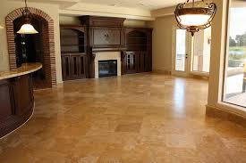 related images. Travertine Floor ...