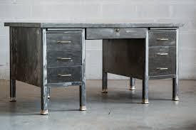 vintage steel furniture. Vintage Steel Furniture C