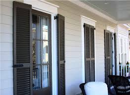 exterior home shutters. image of: window shutters exterior home