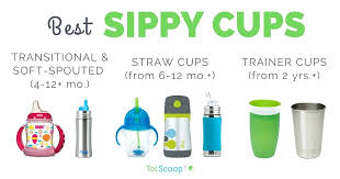 non plastic sippy cups plastic sippy cup labels plastic sippy cup wine glasses