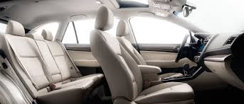 subaru outback interior 2016. Delighful Subaru 2016 Subaru Outback Inside Interior U