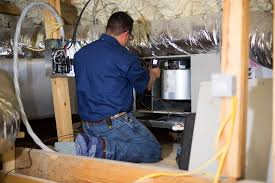 Heater Fixer Heater Repair Services In Dallas Cowboy Services Ac Heating