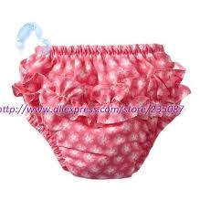 Cheap Baby Swim Diaper Cover Find Baby Swim Diaper Cover