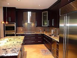 extra shelves for kitchen cabinets luxury extra shelves for kitchen cupboards best 65 ideas using open
