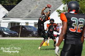 river city hurricanes claim north conference